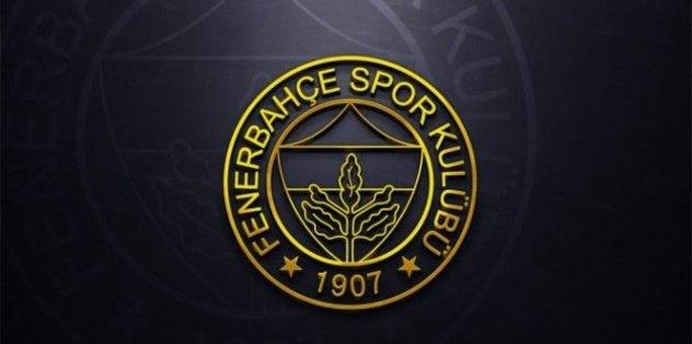 Fenerbahçe'de 4 transfer 2 ayrılık