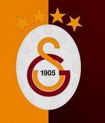 G.Saray'da şok 'istifa' açıklaması! Mustafa Cengiz...