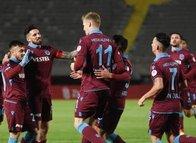 İşte Trabzonspor-Altay maçı muhtemel 11'leri