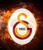 Galatasaray'a bedava golcü! Haber bekliyor