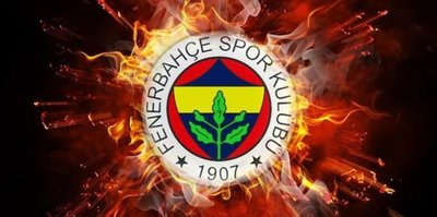 Fenerbahçe'de flaş istifa!