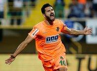 Emre Akbaba transferinde Galatasaray tek kaldı