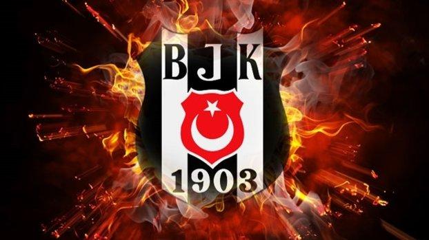 Beşiktaş'tan TFF'ye flaş başvuru! 2 maç için erteleme... #