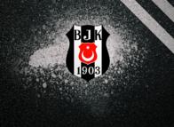 Beşiktaş'ın transferini açıkladılar! 2 yıllık ön anlaşma imzalandı