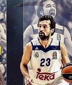 Fenerbahçe Doğuş'un THY Eurolegue finalindeki rakibi belli oldu