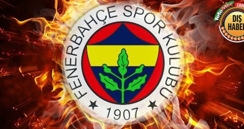 Dünya yıldızı boşa çıkıyor! Fenerbahçe...