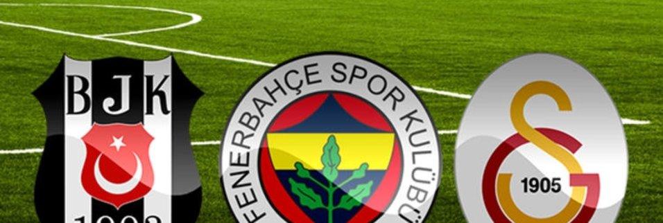 Süper Lig'in en değerlisi belli oldu
