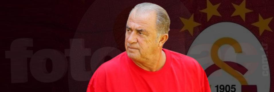galatasaray durmuyor 2 yildiz birden 1597790827313 - Galatasaray Jakub Moder ve Kamil Jozwiak ile anlaştı
