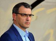 Fenerbahçe'den büyük operasyon! 4 transfer 2 ayrılık