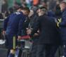 Valbuena'dan Ersun Yanal'a şok hareket!