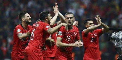 EURO 2020 Türkiye'de mi oynanacak? UEFA'nın planı...