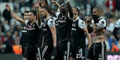 Yen Gaziantep'i tak yıldızı