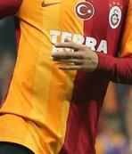 Galatasaraylı yıldızdan kadro itirafı! 'Hayal kırıklığına uğradım'