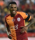 İspanyollar Rodrigues transferini açıkladı!