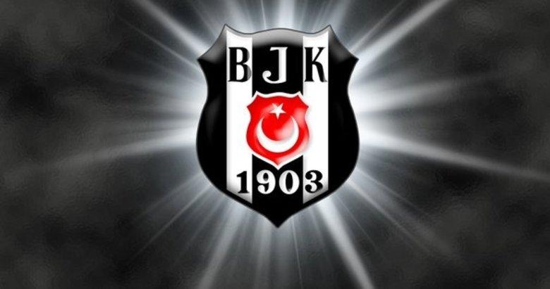 Beşiktaş transferi bitirdi! 4 yıllık anlaşma