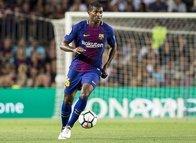 Barcelona'dan Galatasaray'a Brezilyalı stoper! Marlon Santos...