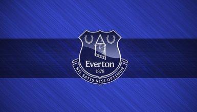 Son dakika spor haberleri | Everton'da skandal! Çocuk istismarı nedeniyle kadro dışı bırakıldı