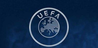 UEFA yeni listeyi duyurdu! Beşiktaş, Fenerbahçe ve Galatasaray...