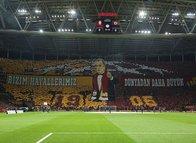 Eski Fenerbahçeli'den şok sözler! 'Galatasaray'ın stadı Bernabeu'dan korkutucu'