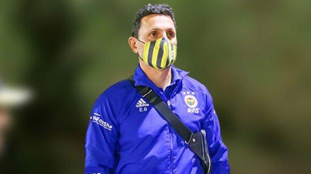 Reha Kapsal: Erol Bulut Garry Rodrigues'i takımda istemiyor #
