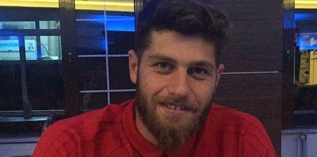 Cem Özdemir, Sivasspor'da