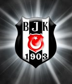 Beşiktaş'ta rota orta saha! Sürpriz isim...