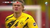 GOL | FC Köln 2-2 Borussia Dortmund