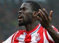 Badou N'diaye'den transfer açıklaması! Dönüyor mu?