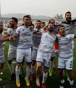 Erzurum'da 6 isim yolcu