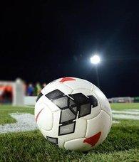 Süper Ligin 2017-2018 sezonunda büyük rekabet yaşandı