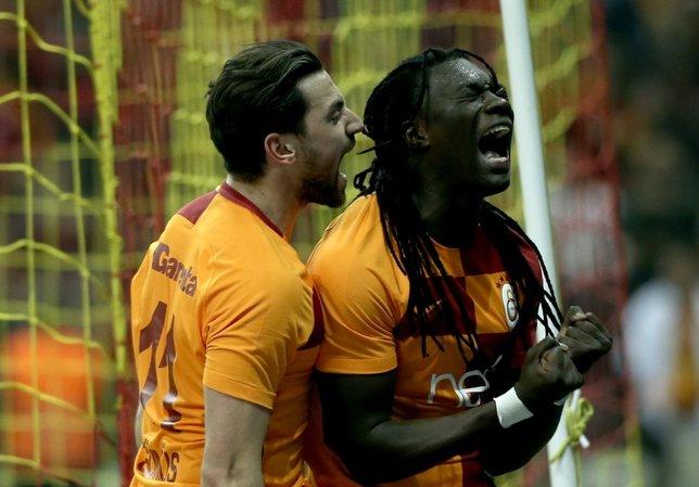 Fenerbahçeyi de aynı böyle yeneceğiz