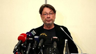 Mehmet Sepil istifa etti