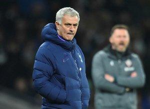 Mourinho iki milli yıldıza kancayı taktı! Kesenin ağzını açtılar