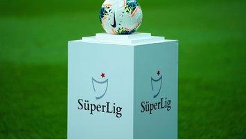 Süper Lig biletini alan ilk iki takım belli oldu!