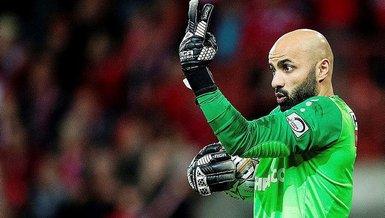 Transfer yasağını kaldıran Bursaspor coştu!