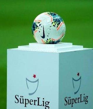 Süper Lig'deki futbolcuların vergileri arttırıldı!