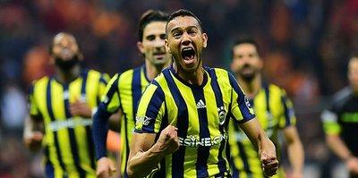 Fenerbahçe'de ayrılık sinyali!