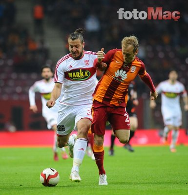 Batuhan Karadeniz'den flaş hamle! Süper Lig devini takibe aldı