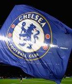 Chelsea koronavirüse karşı harekete geçti! Stadyumun...
