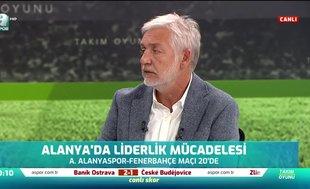 """""""Vedat Muriç için 100 milyon Euro'ya masaya oturacaklar"""""""