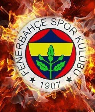 Dünyaca ünlü gazeteci Fenerbahçe'nin Rodriguez transferini açıkladı!