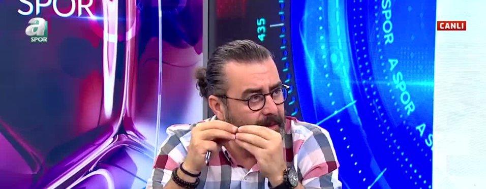 Belözoğlu'ndan bir bomba daha! Transferi bitirdi