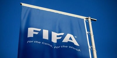 FIFA'dan Derrick'e soruşturma, Lai'ye ceza