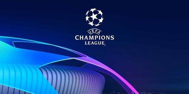 UEFA Şampiyonlar Ligi'nin yenilmezleri