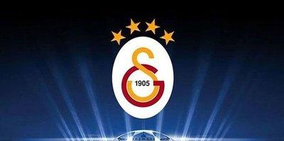 Galatasaray - Lokomotiv Moskova maçı saat kaçta hangi kanalda? Maçı ŞİFRESİZ verecek kanal belli oldu!