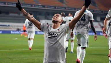 Josef kazandı Al Ahli çıldırdı!