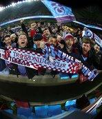 Trabzonspor 50 yaşında!