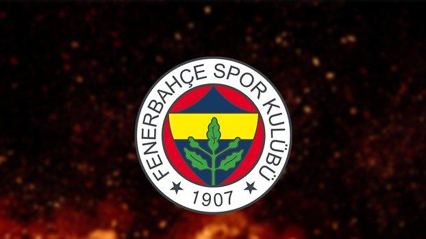 SPOR HABERİ - Fenerbahçe'de Ali Koç ve Erol Bilecik PFDK'ya sevk edildi!