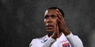 vida giderse marcelo gelecek 1598738844137 - Beşiktaş'ın yeni transferi Francisco Montero maçlarda neden gözlük takıyor? Meğer Montero...