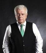 Ali Ay: Karşımıza Fenerbahçe değil Fırat Aydınus çıktı